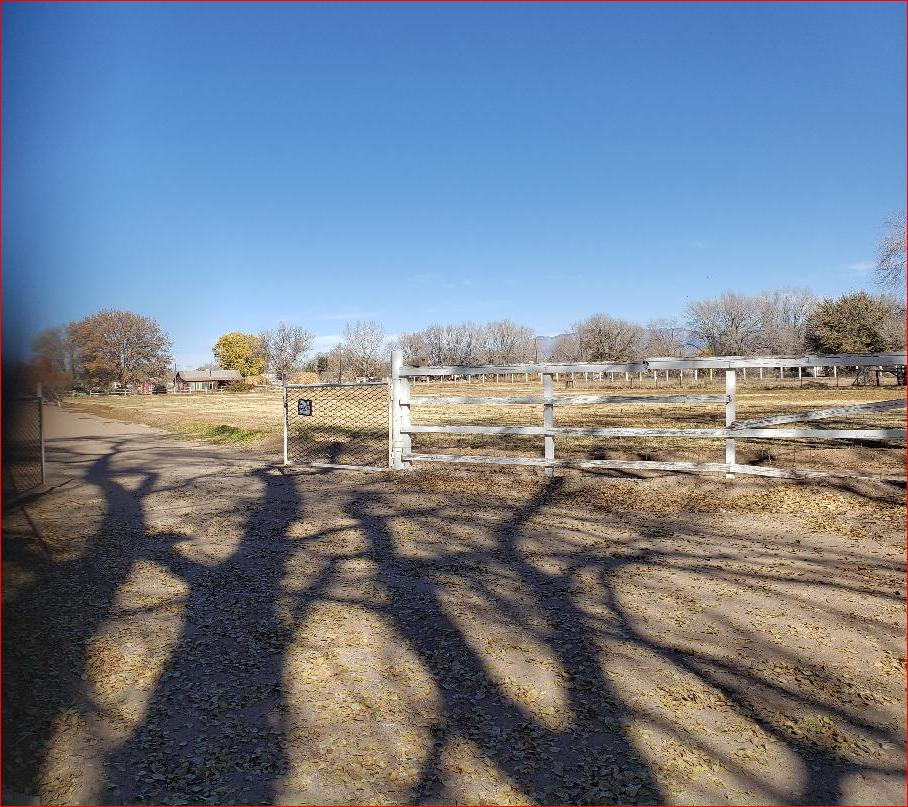 223 LAGUNITAS Lane SW, Albuquerque, NM 87105 - Albuquerque, NM real estate listing