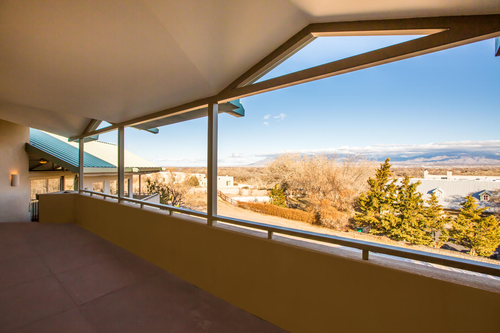 3567 Sequoia Place NW Property Photo - Albuquerque, NM real estate listing