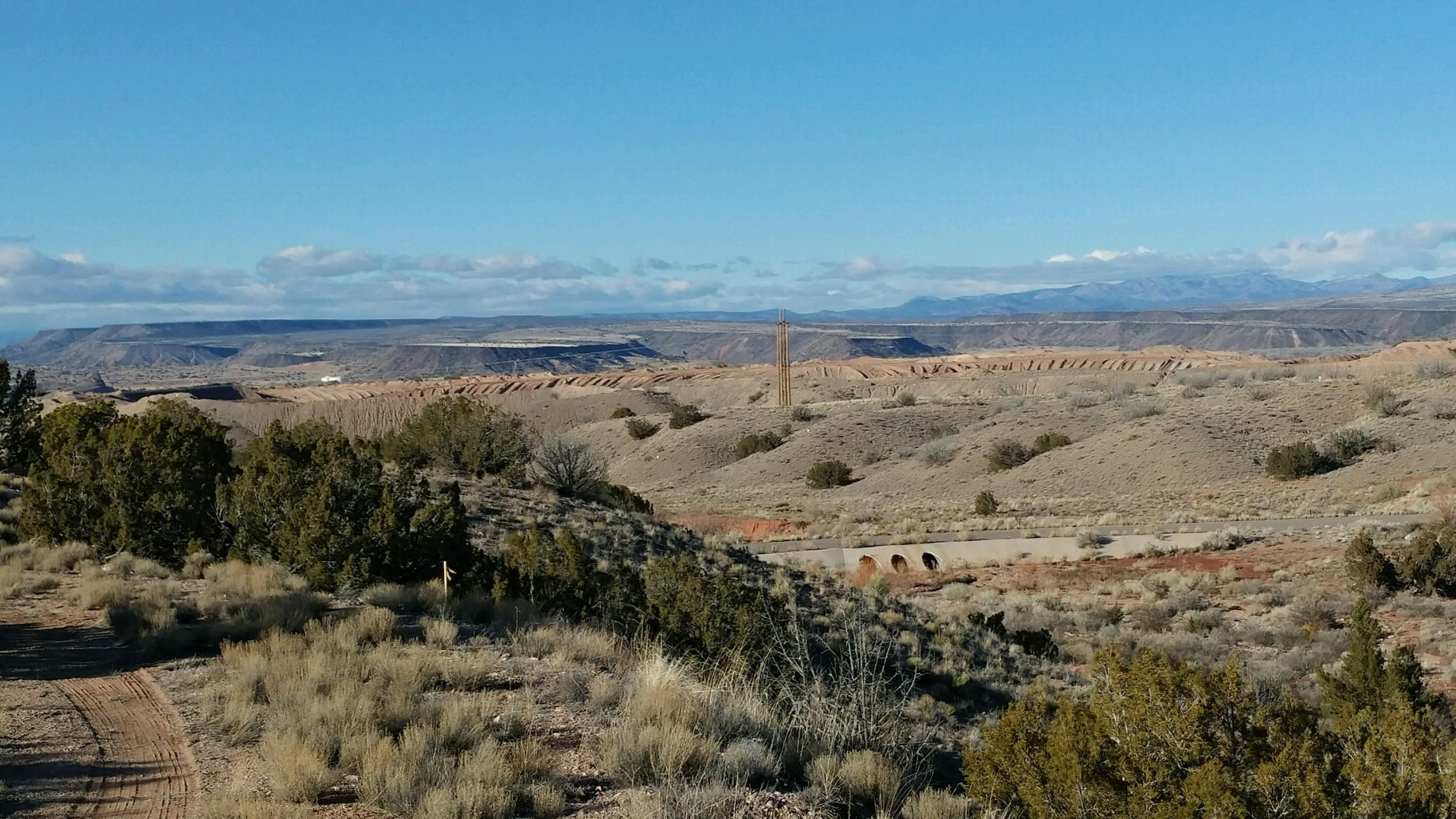 Meadows Place Property Photo - Placitas, NM real estate listing