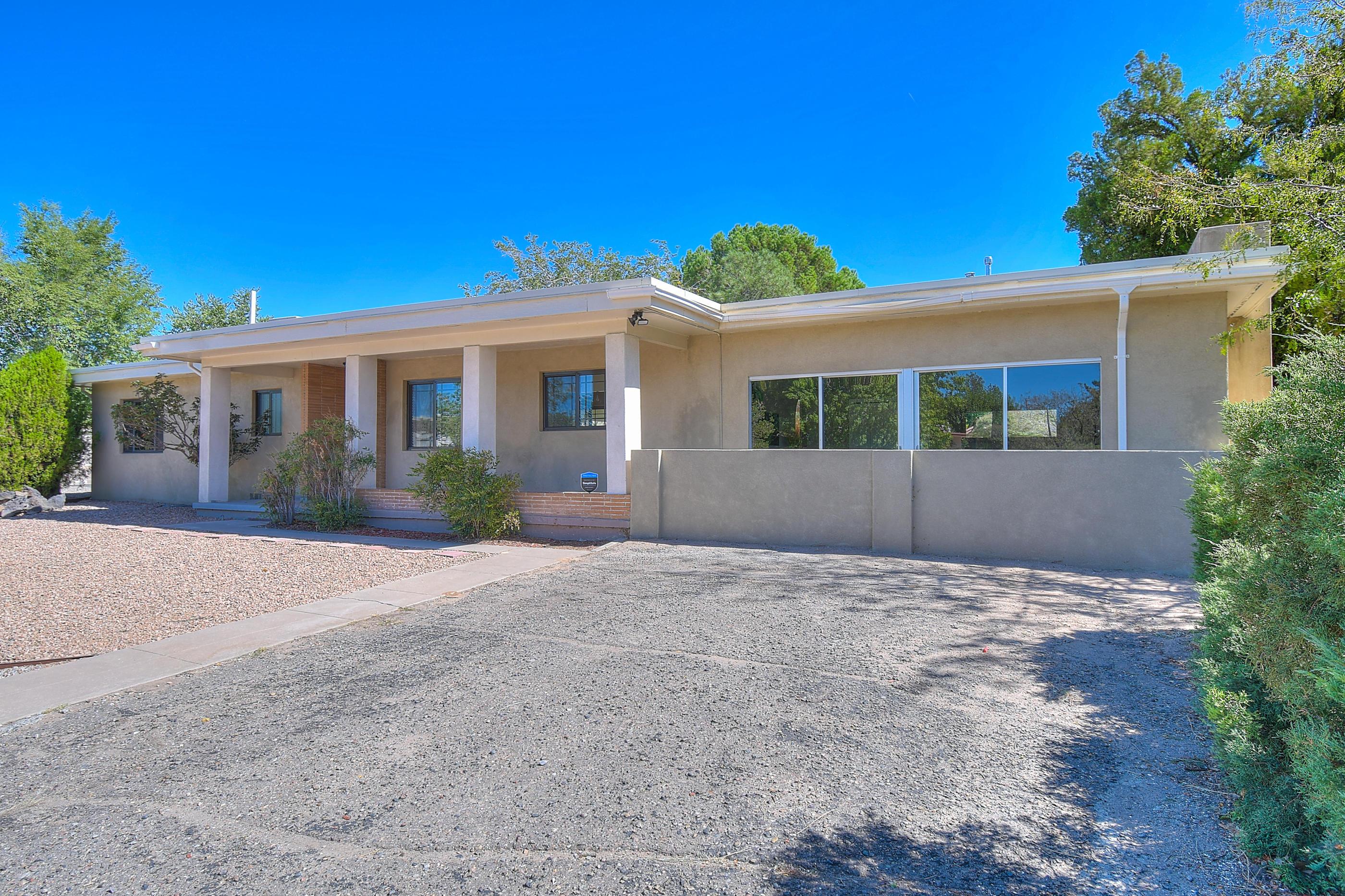 3700 LA HACIENDA Drive NE, Albuquerque, NM 87110 - Albuquerque, NM real estate listing