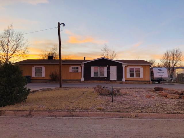 1209 Commerce Street Property Photo