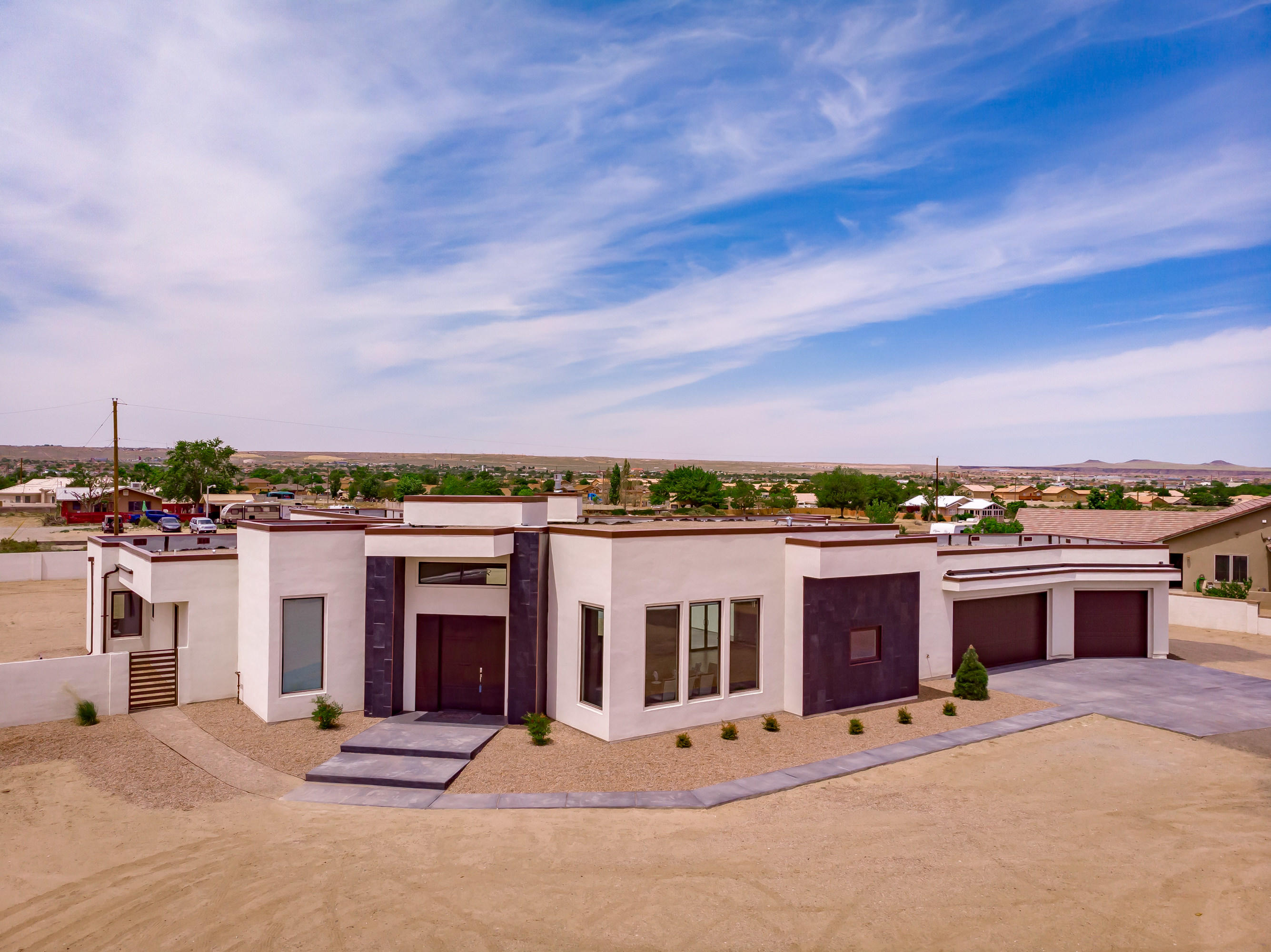 3635 Tower Rd SW Property Photo - Albuquerque, NM real estate listing