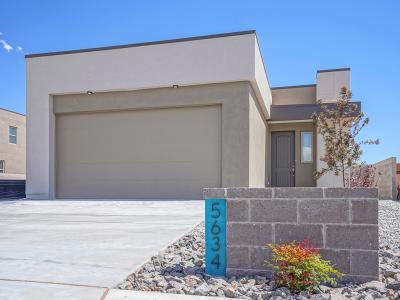 35 | North Real Estate Listings Main Image