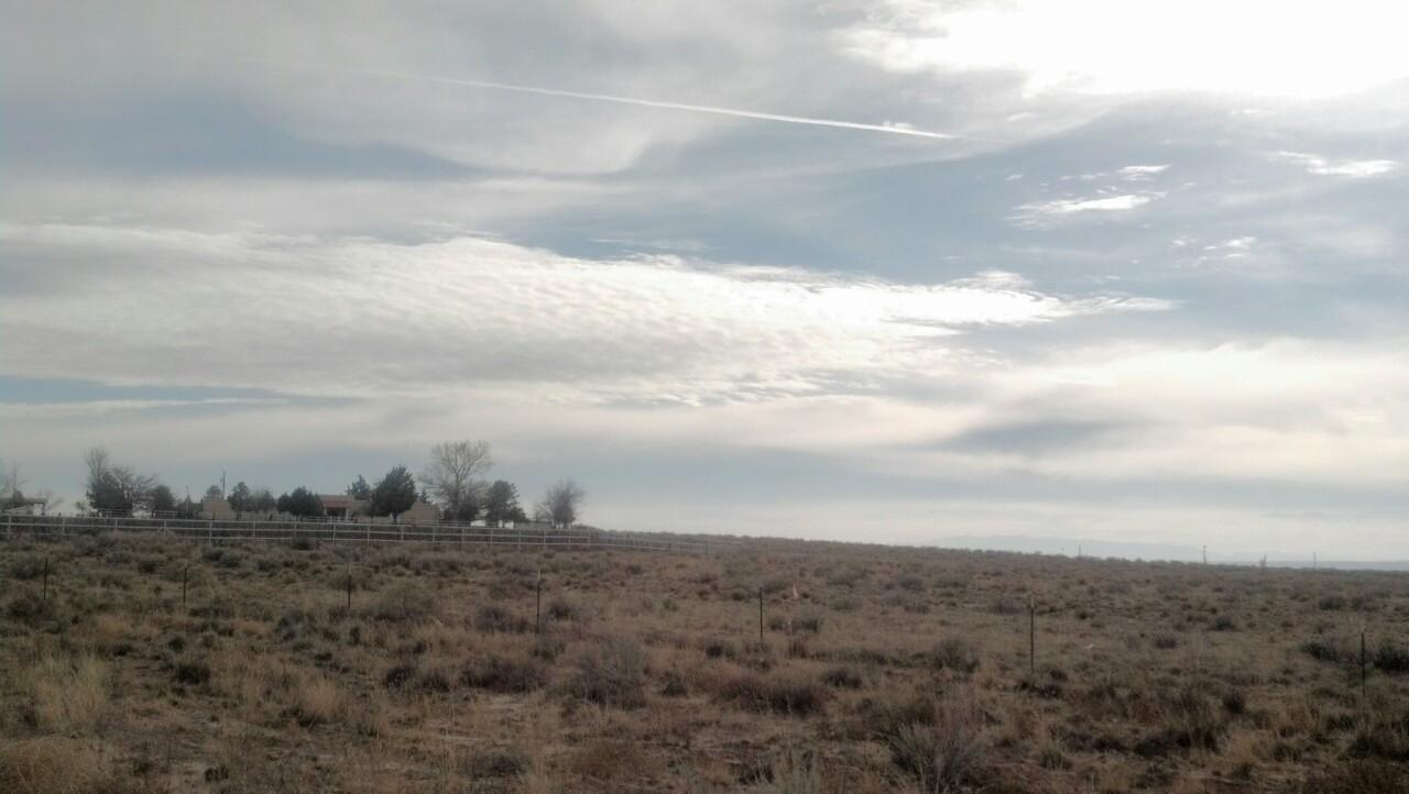 Lot: 25 Block: 1011 Unit: H Property Photo - Rio Communities, NM real estate listing