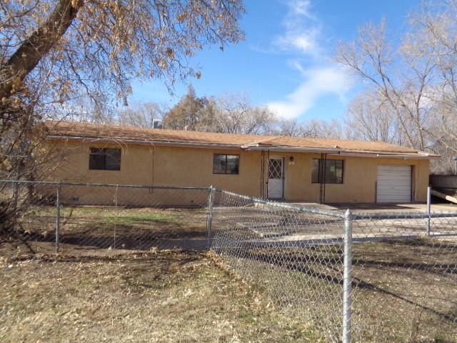 3578 HIGHWAY 47, Peralta, NM 87042 - Peralta, NM real estate listing