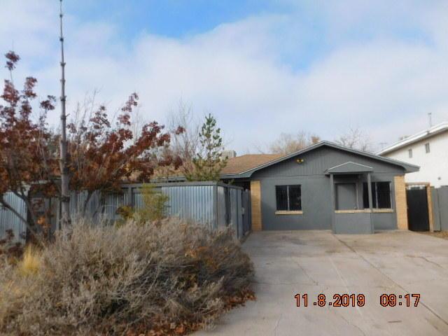 421 GRACELAND Drive SE Property Photo - Albuquerque, NM real estate listing