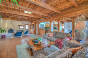 7887 CORRALES Road, Corrales, NM 87048 - Corrales, NM real estate listing