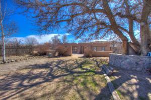 169 NM-399, La Mesilla, NM 87532 - La Mesilla, NM real estate listing