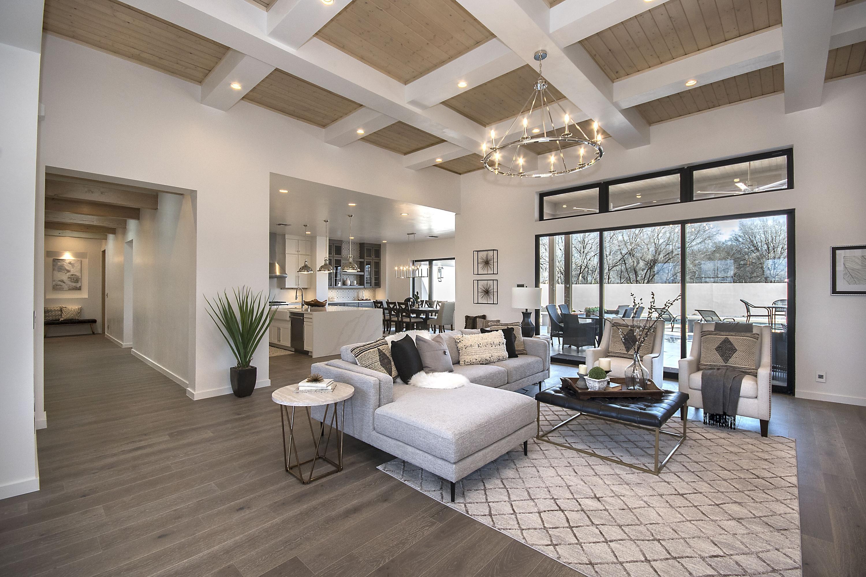 25 Paseo Del Luz De Noche, Corrales, NM 87048 - Corrales, NM real estate listing