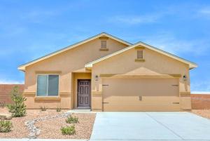 10028 Farinosa Avenue SW Property Photo - Albuquerque, NM real estate listing