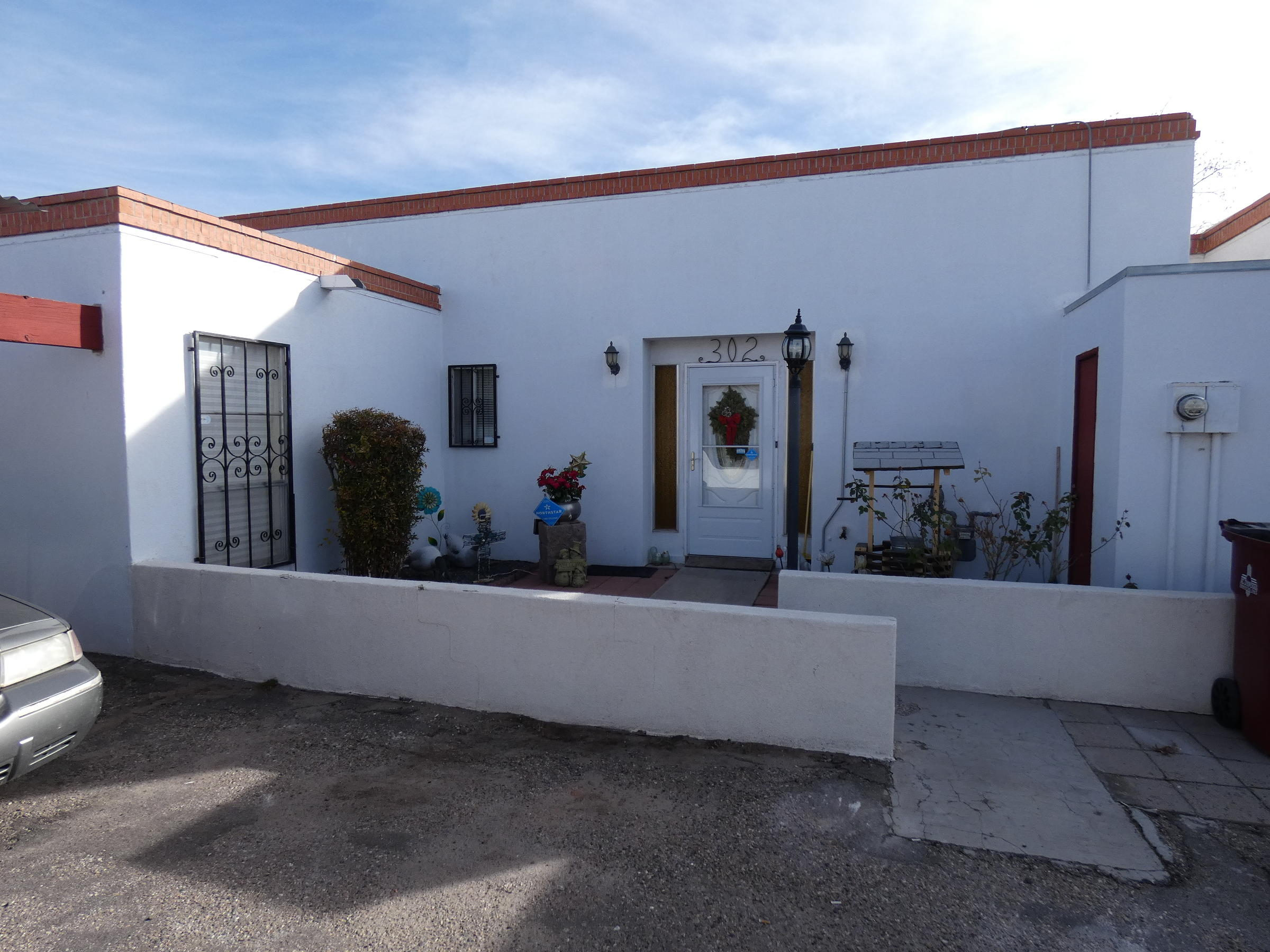 302 Horizon Vista Boulevard, Rio Communities, NM 87002 - Rio Communities, NM real estate listing