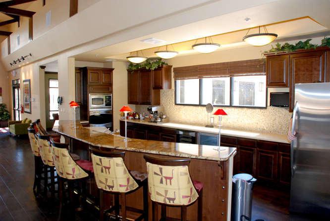 Jubilee Los Lunas Real Estate Listings Main Image