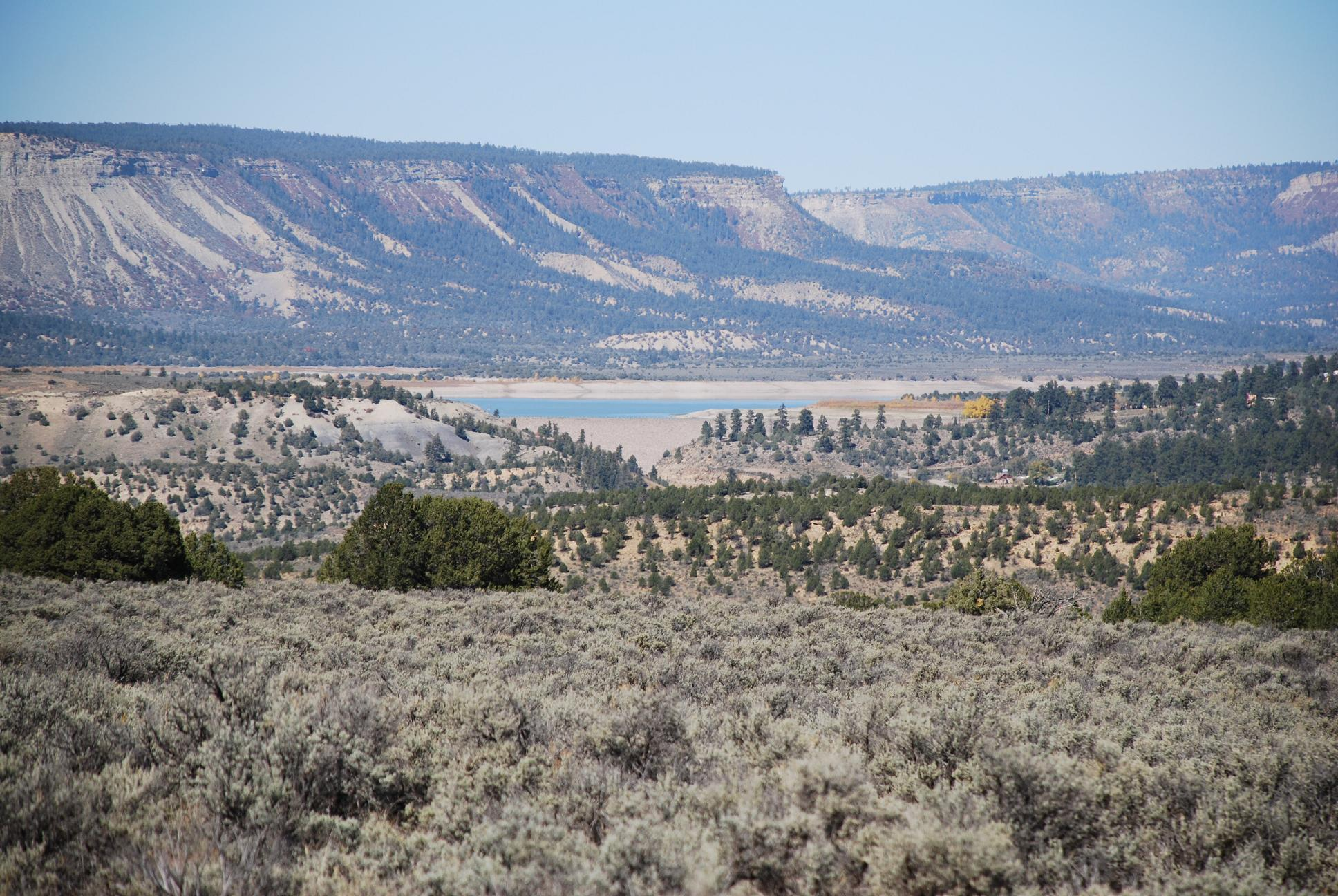 Ranchos del Vado Lots, Tierra Amarilla, NM 87575 - Tierra Amarilla, NM real estate listing
