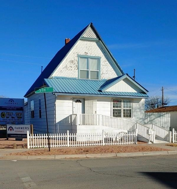 415 W Reinken Avenue, Belen, NM 87002 - Belen, NM real estate listing