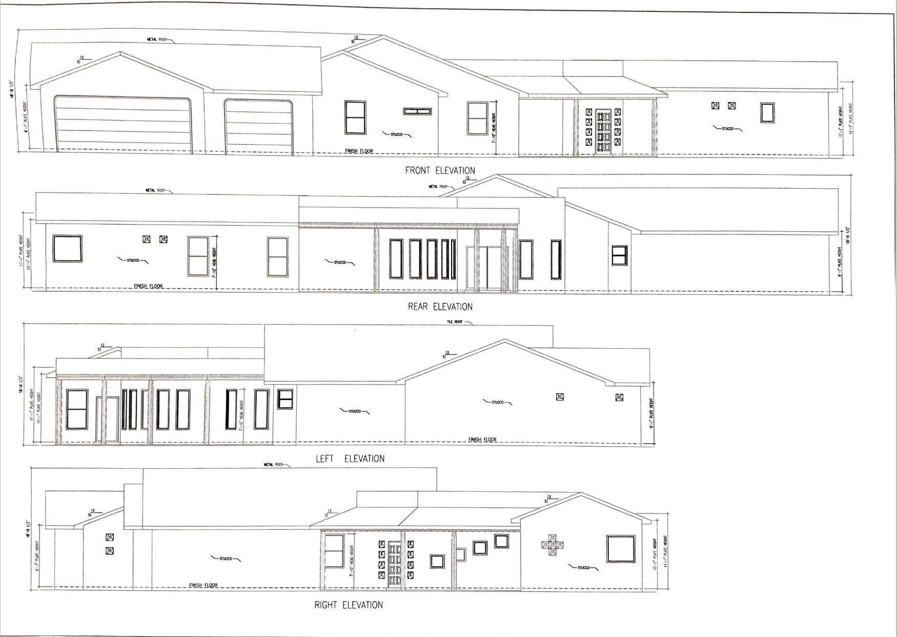 5121 Onies Court NE Property Photo - Rio Rancho, NM real estate listing