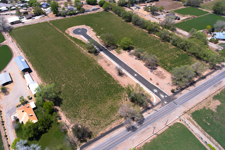 2500 Pajarito Road SW Property Photo - Albuquerque, NM real estate listing