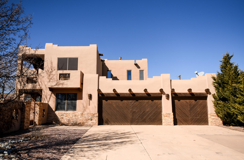 328 PLAZA MUCHOMAS, Bernalillo, NM 87004 - Bernalillo, NM real estate listing