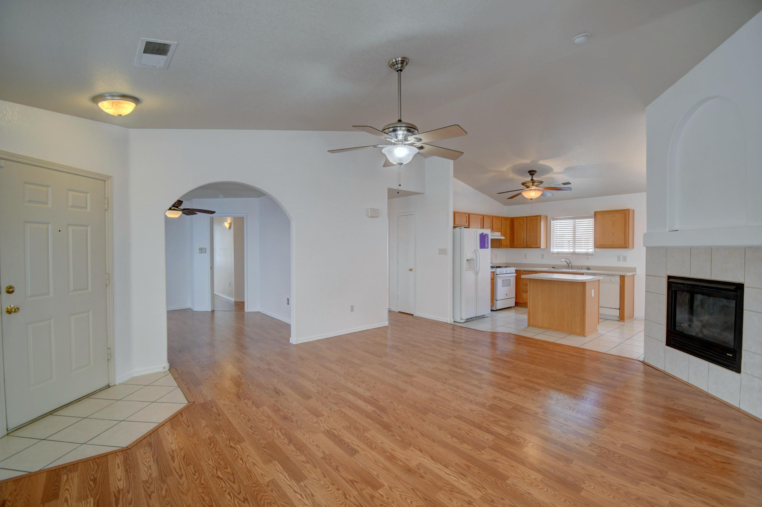9716 PUCCINI Trail NW Property Photo - Albuquerque, NM real estate listing