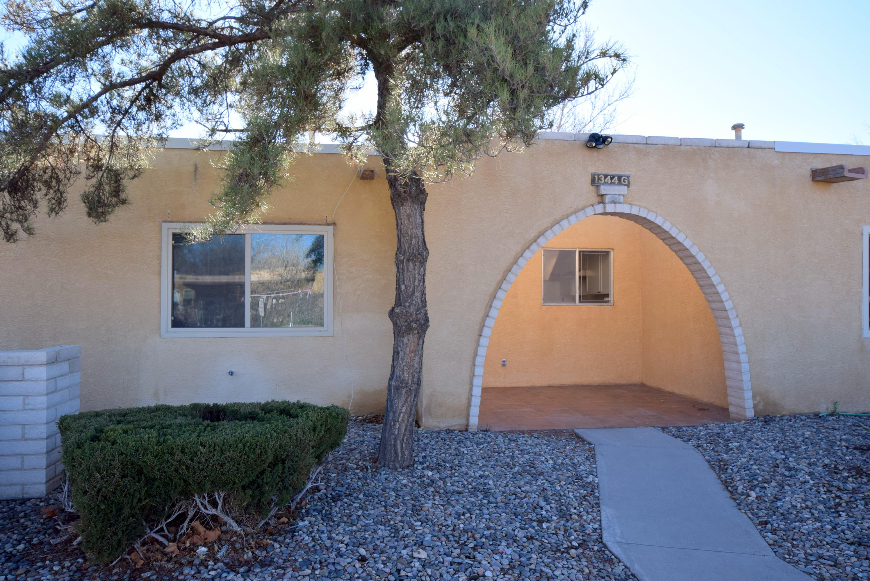 1344 Grande Boulevard SE #G, Rio Rancho, NM 87124 - Rio Rancho, NM real estate listing