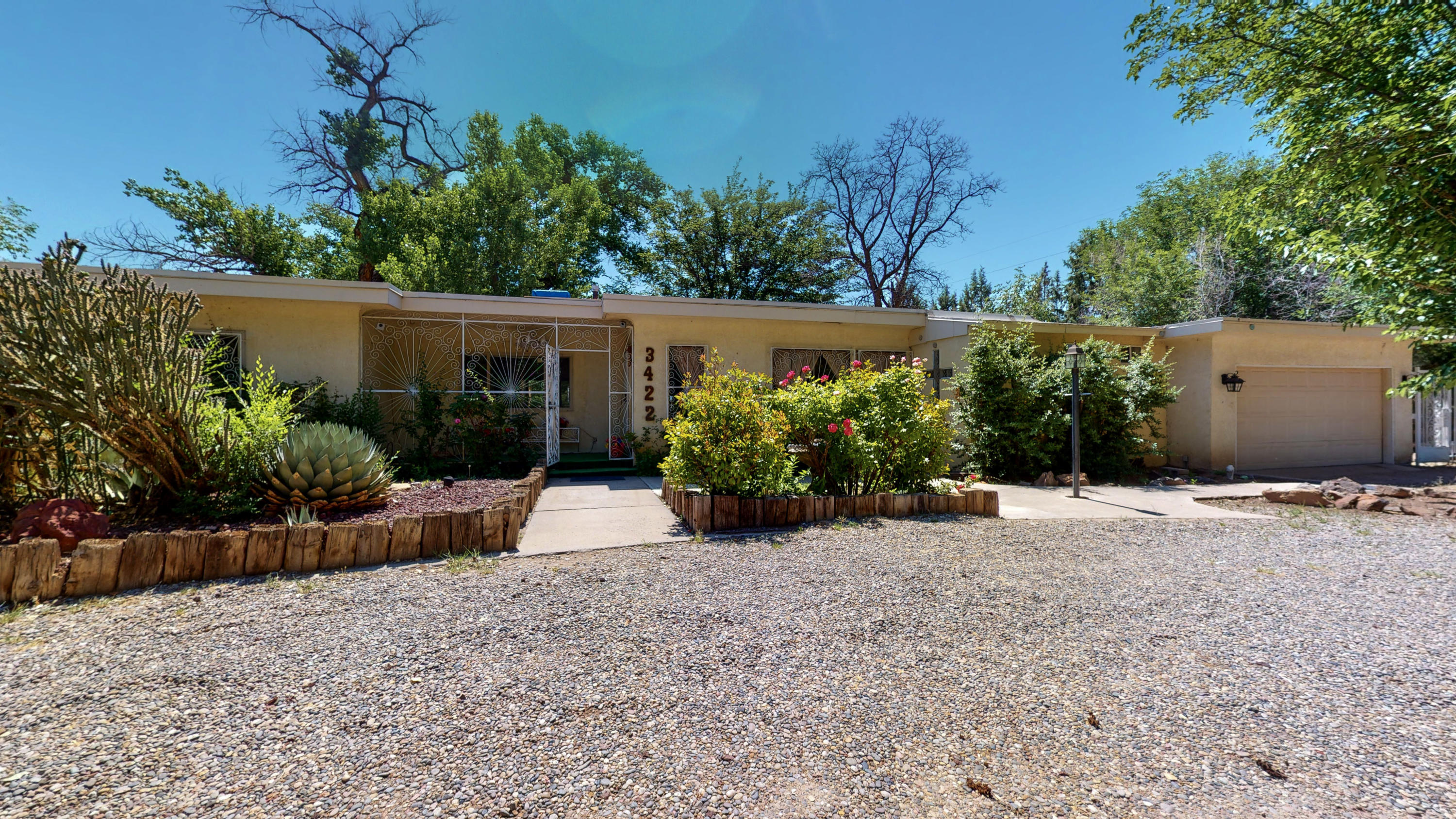 3422 RIO GRANDE Boulevard NW Property Photo - Albuquerque, NM real estate listing