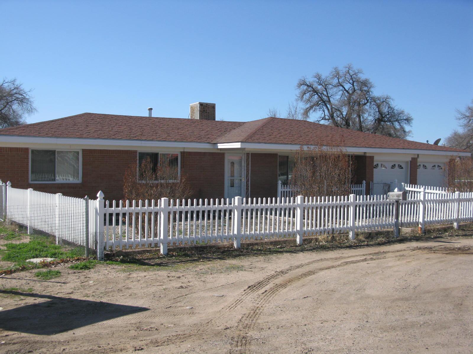 4 GURULE Road, Peralta, NM 87042 - Peralta, NM real estate listing