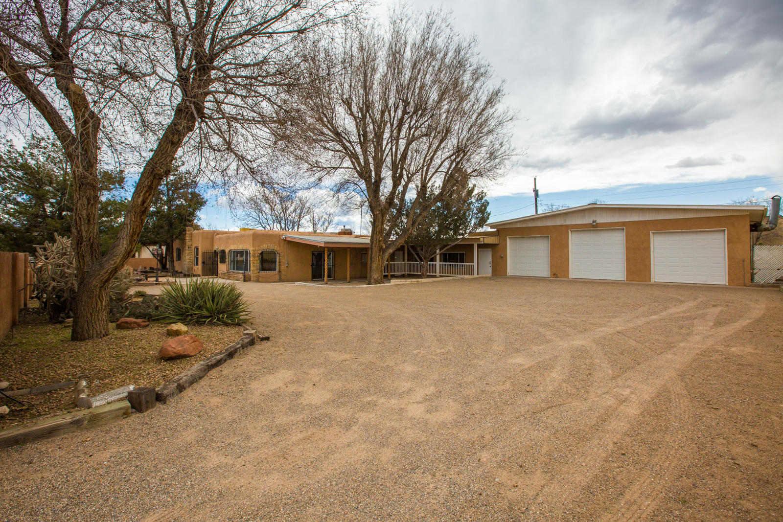 388 TYLER Road NW, Los Ranchos, NM 87107 - Los Ranchos, NM real estate listing