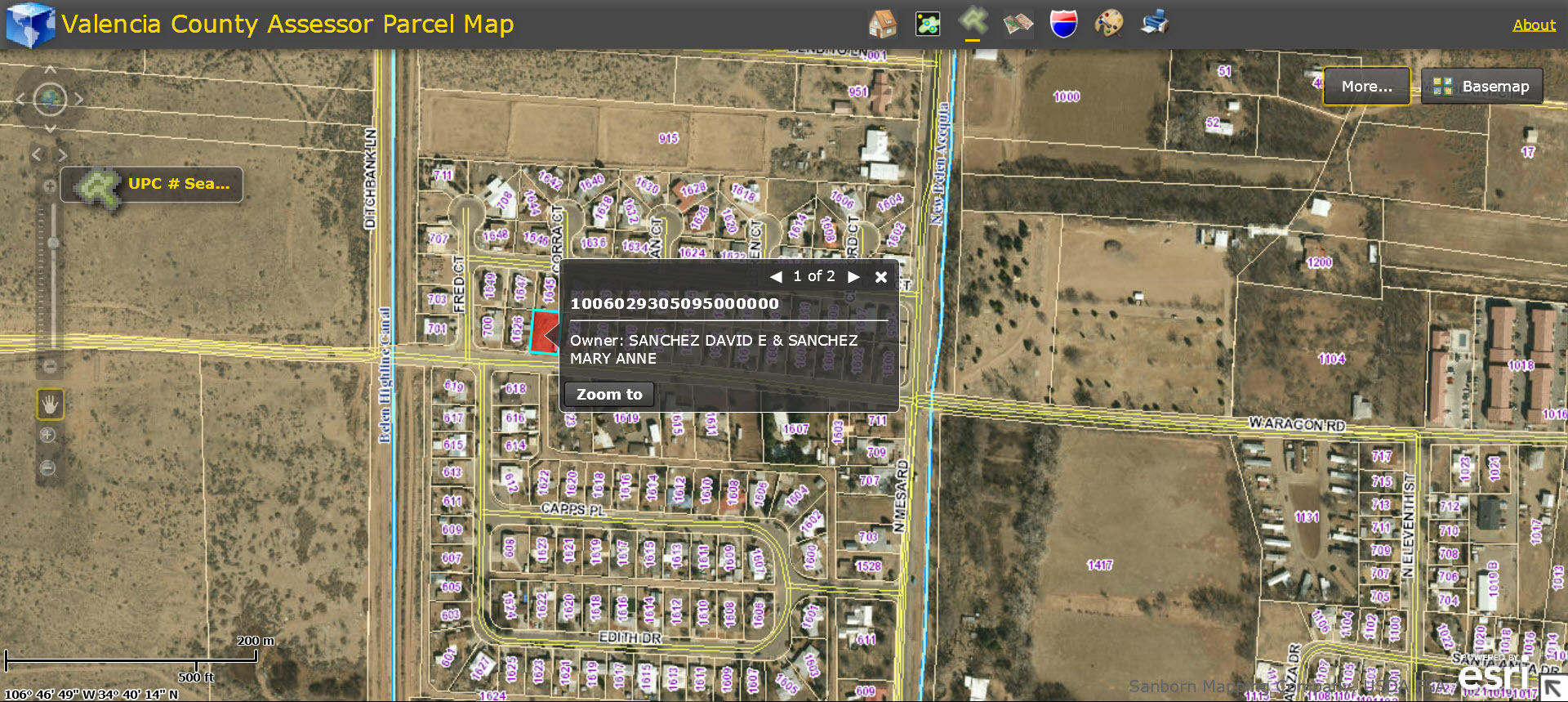 Dils Addition Real Estate Listings Main Image
