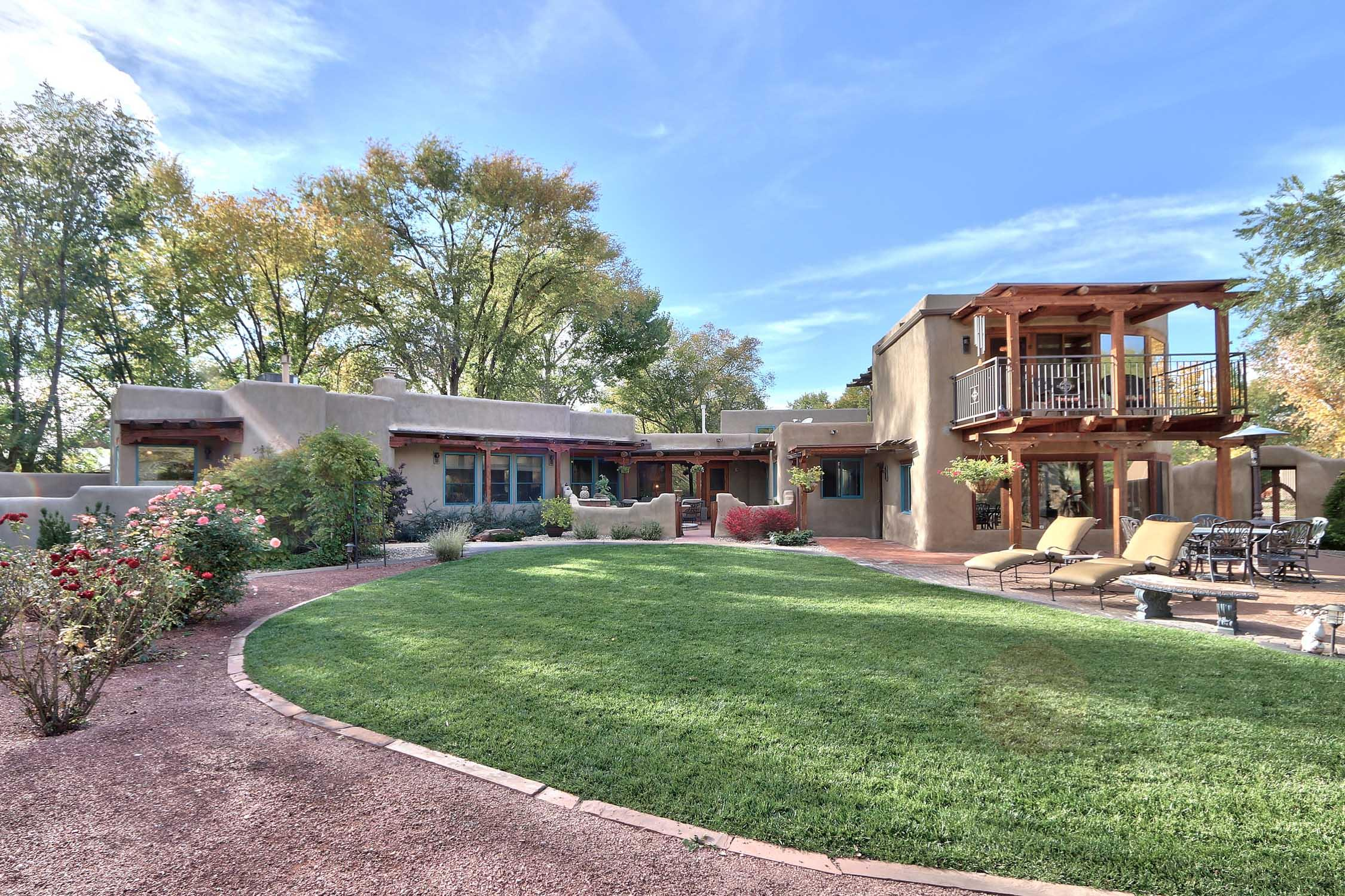 Cottonwood Real Estate Listings Main Image