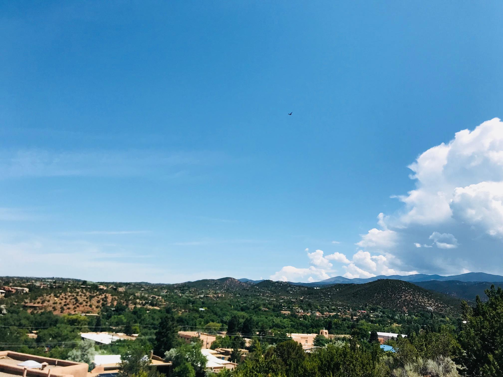 0 Camino San Acacio, Santa Fe, NM 87505 - Santa Fe, NM real estate listing