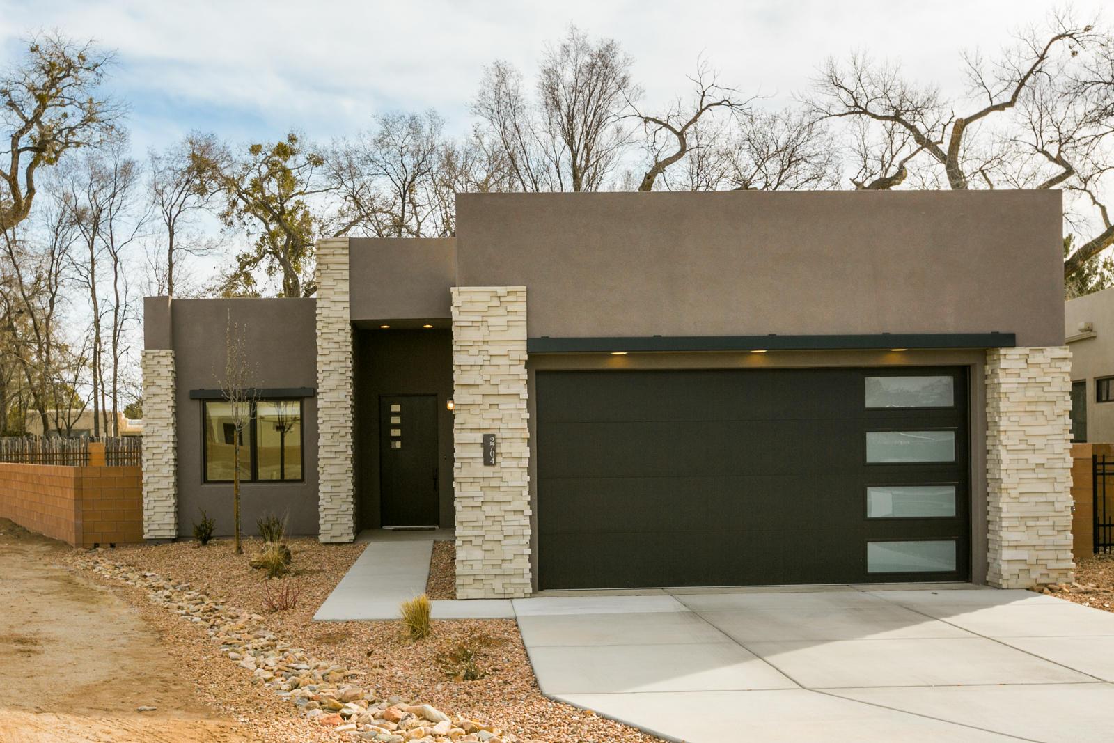 2716 PUERTA DEL BOSQUE Lane NW, Albuquerque, NM 87104 - Albuquerque, NM real estate listing
