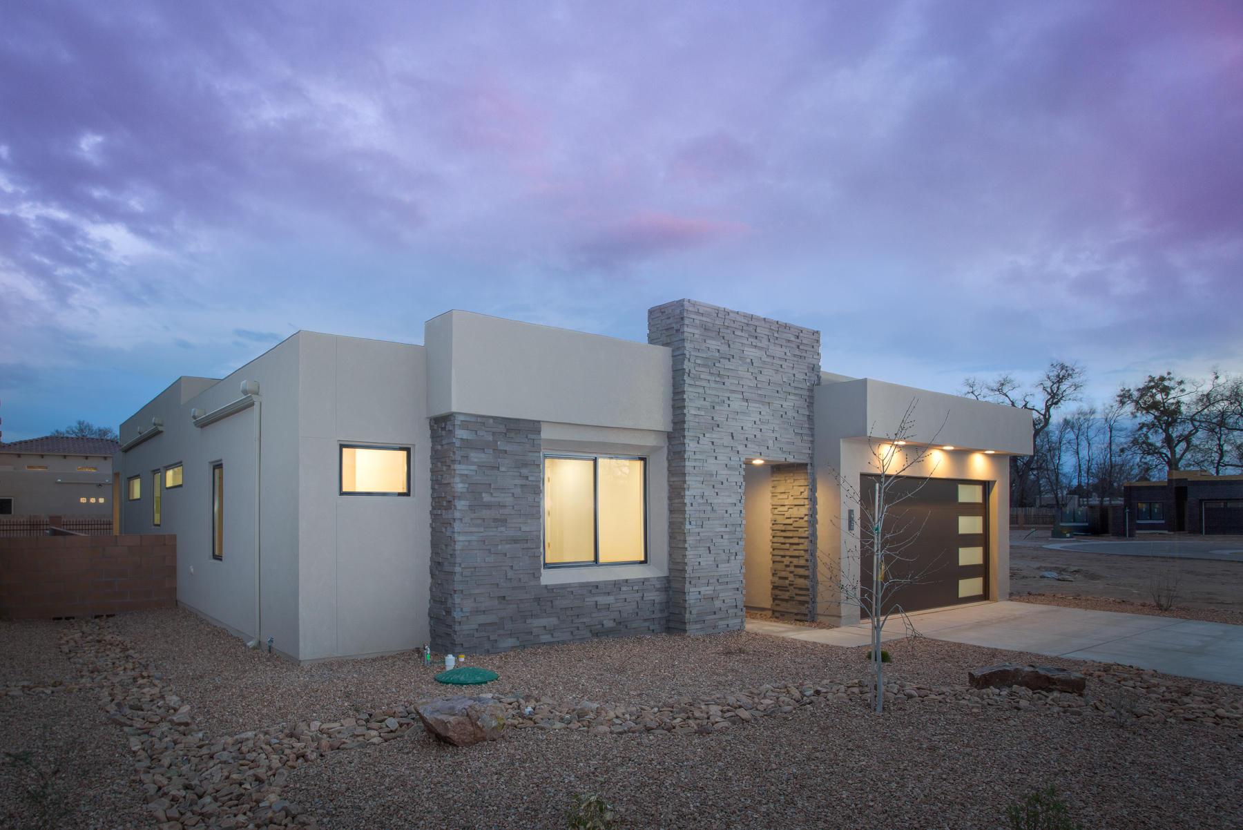 2720 PUERTA DEL BOSQUE Lane NW, Albuquerque, NM 87104 - Albuquerque, NM real estate listing