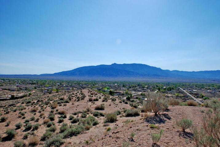 1477 Sagebrush Drive Property Photo - Corrales, NM real estate listing