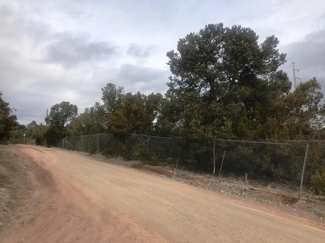 Pinon Cove, Cedar Crest, NM 87008 - Cedar Crest, NM real estate listing