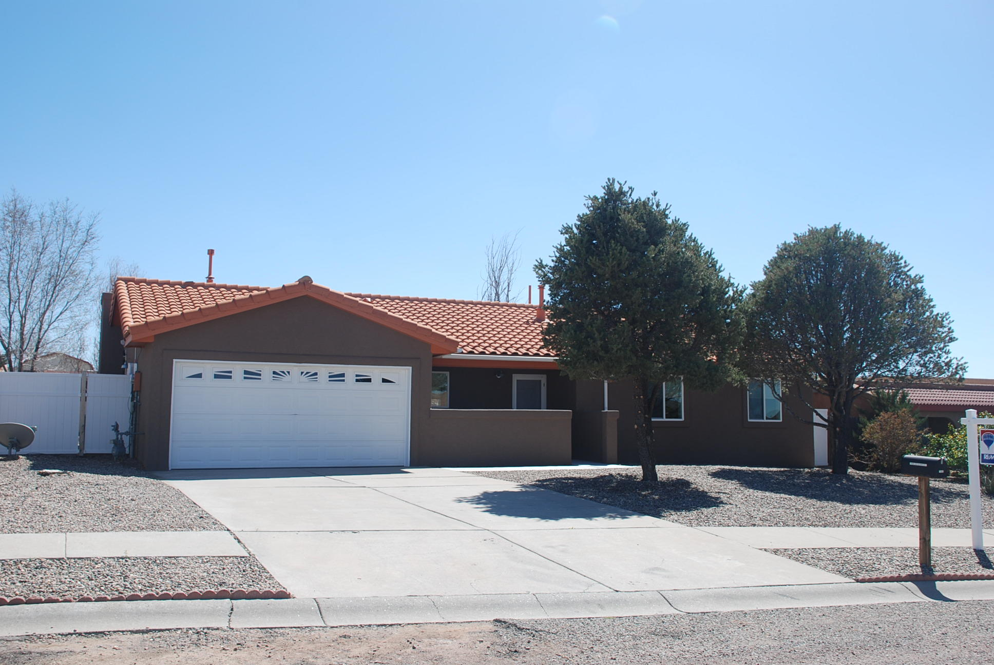 1608 Lee Elder Court, Rio Communities, NM 87002 - Rio Communities, NM real estate listing