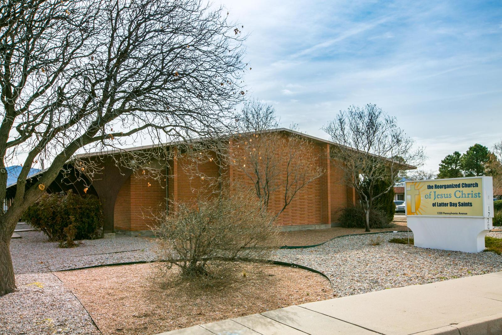 1220 PENNSYLVANIA Street NE, Albuquerque, NM 87110 - Albuquerque, NM real estate listing