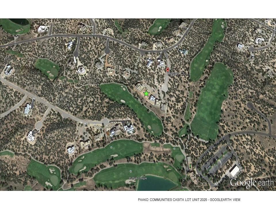 Hogan Ct Condominium Real Estate Listings Main Image