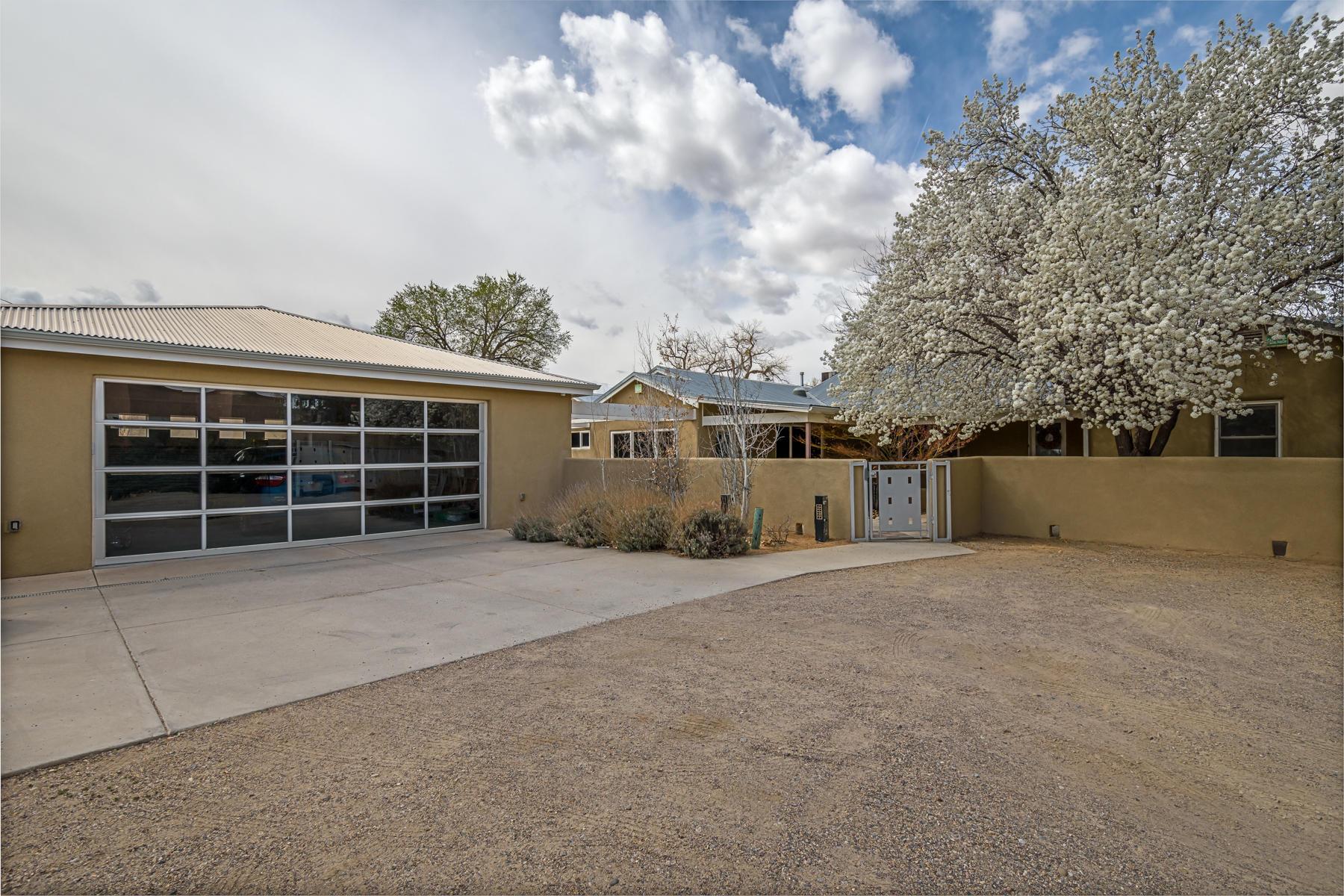 3025 RIO GRANDE Boulevard NW, Albuquerque, NM 87107 - Albuquerque, NM real estate listing