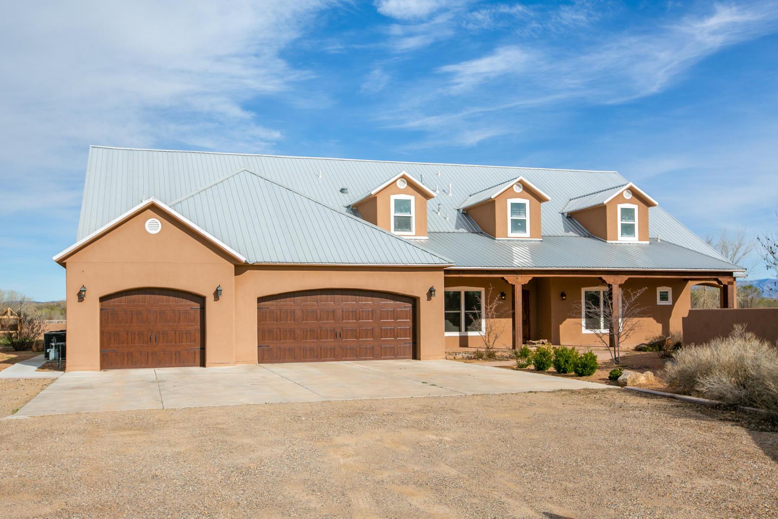 Edward L Patterson Real Estate Listings Main Image