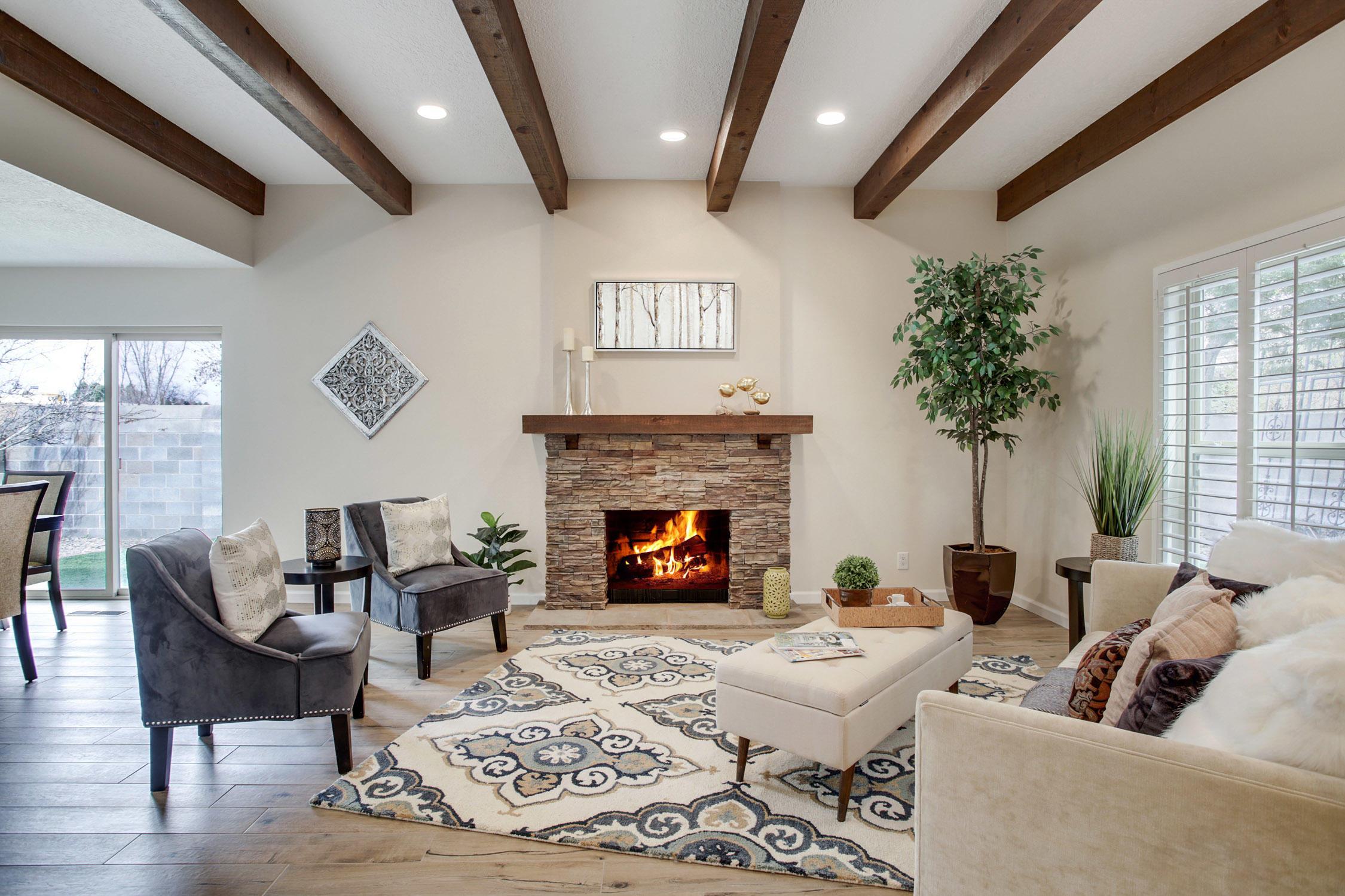 7415 MARILYN Avenue NE, Albuquerque, NM 87109 - Albuquerque, NM real estate listing