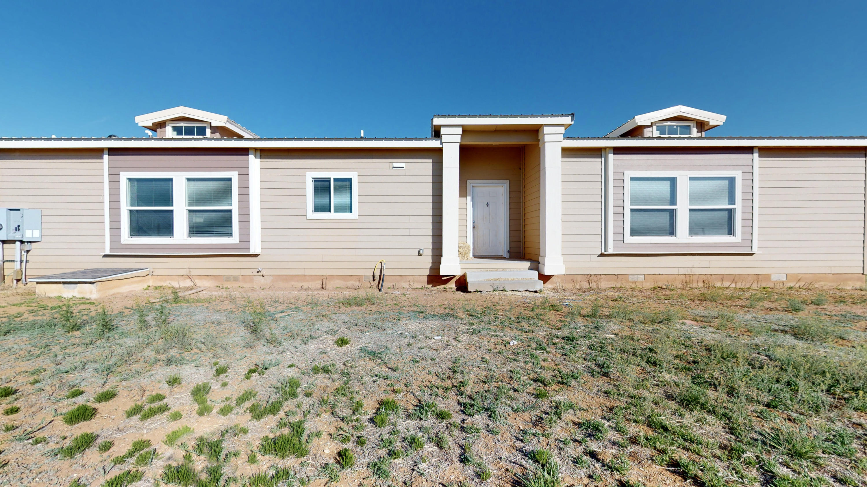 226 JUDY KAY Road Property Photo - Stanley, NM real estate listing