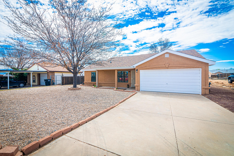 20 Timothy Property Photo - Los Lunas, NM real estate listing