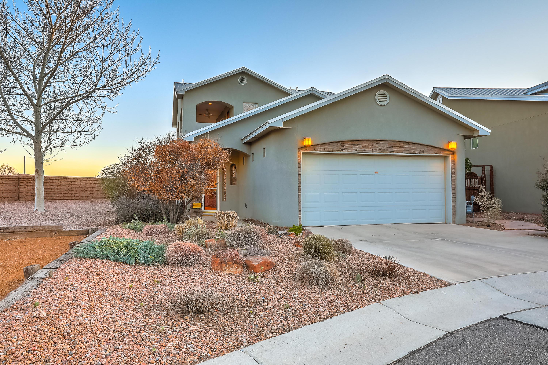 1828 CALLE BARBARITA NW, Albuquerque, NM 87107 - Albuquerque, NM real estate listing