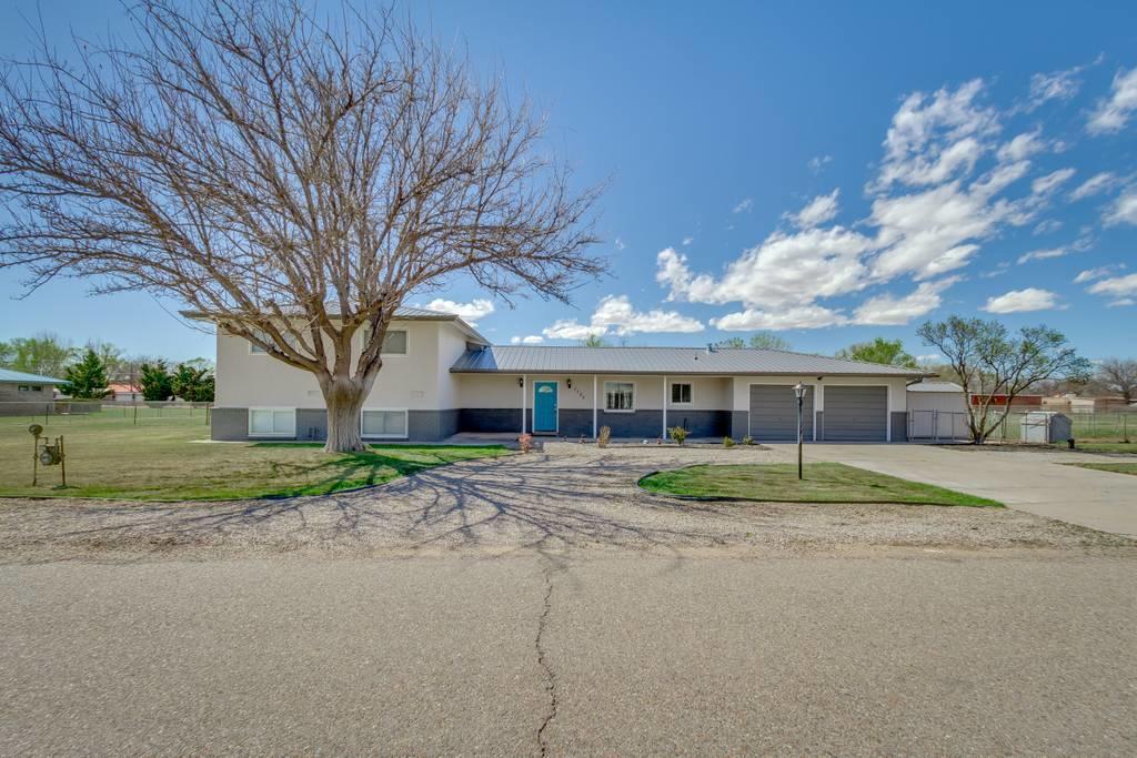 1155 MANZANITO Drive, Bosque Farms, NM 87068 - Bosque Farms, NM real estate listing