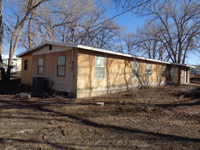 224 LA LADERA Road Property Photo - Peralta, NM real estate listing