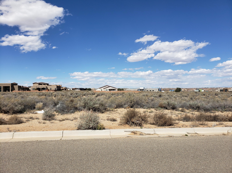 1809 22nd Avenue SE Property Photo