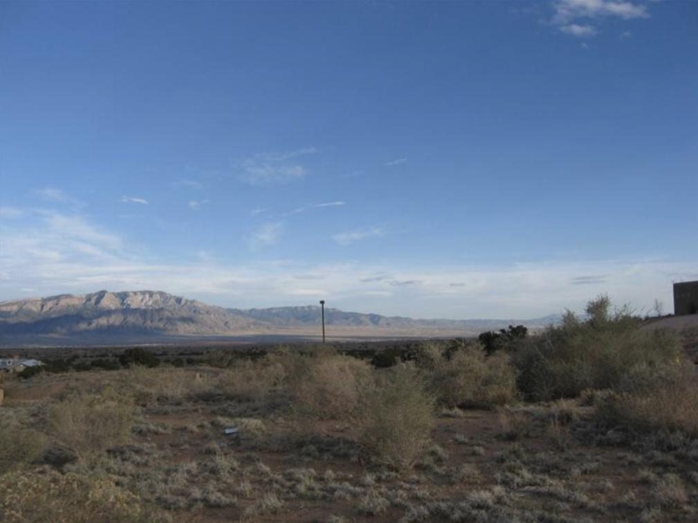 2408 DESERT MARIGOLD Road NE Property Photo - Rio Rancho, NM real estate listing