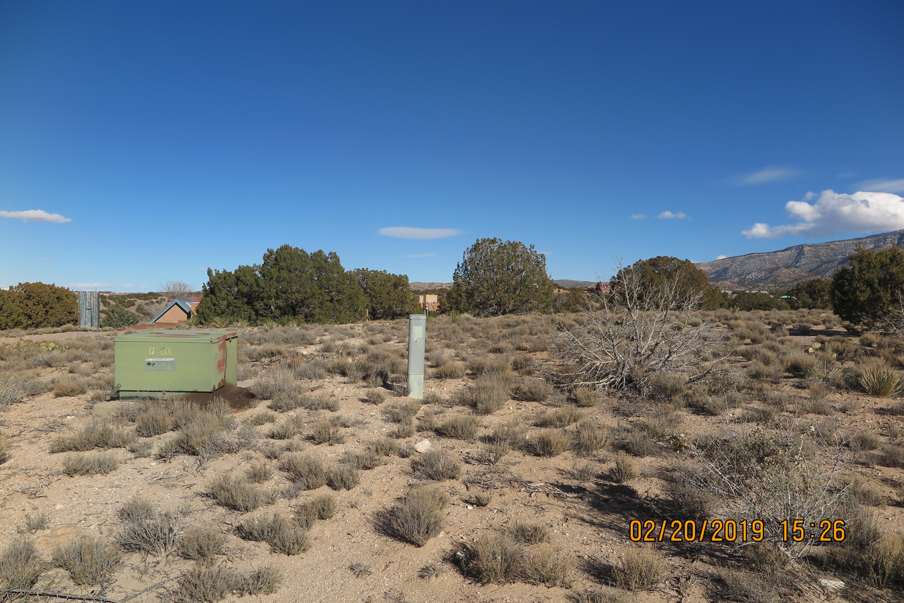Placitas Small Tracts Real Estate Listings Main Image