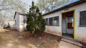 2518 CARSON Road NW, Albuquerque, NM 87104 - Albuquerque, NM real estate listing