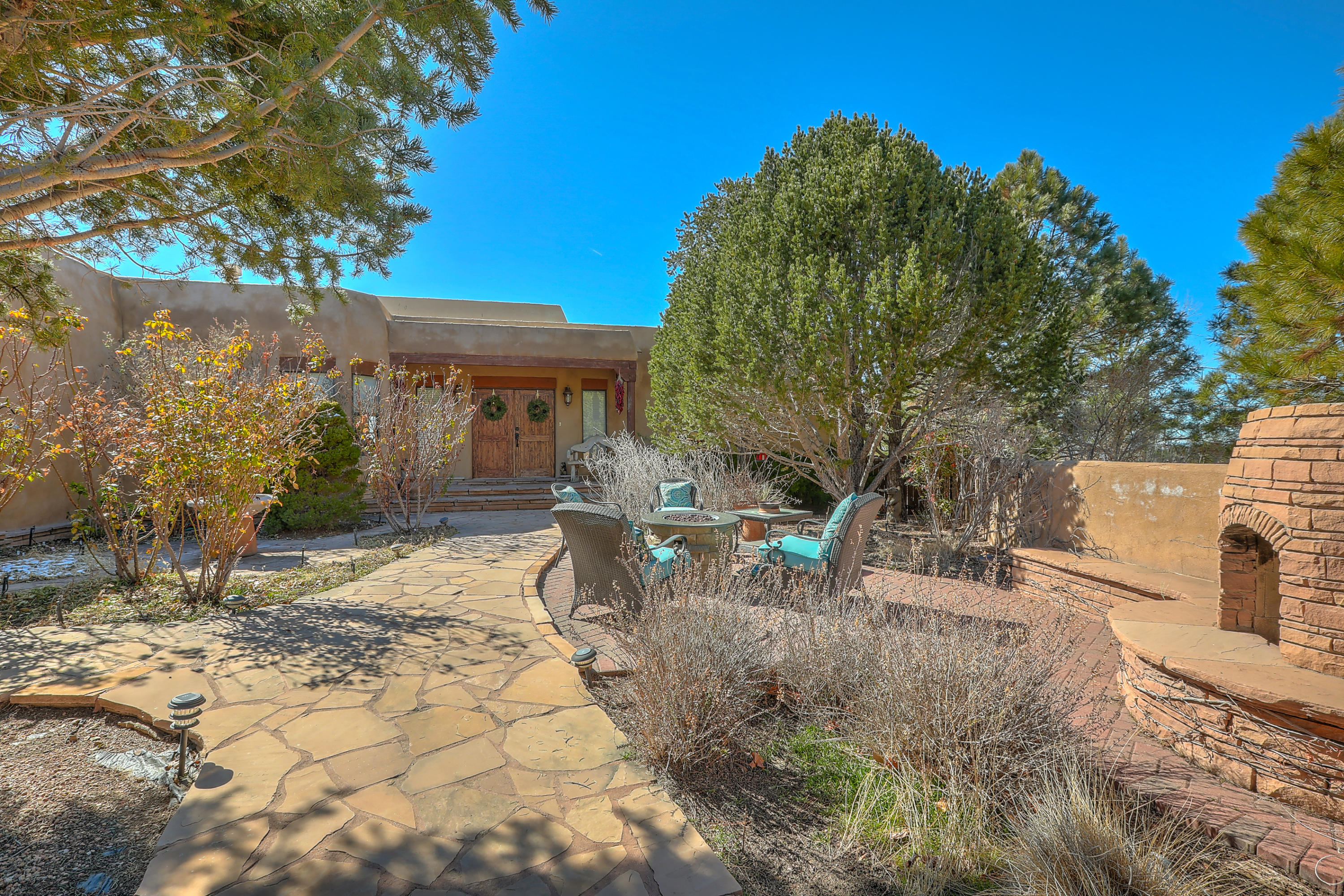 10800 CARMEL Avenue NE Property Photo - Albuquerque, NM real estate listing