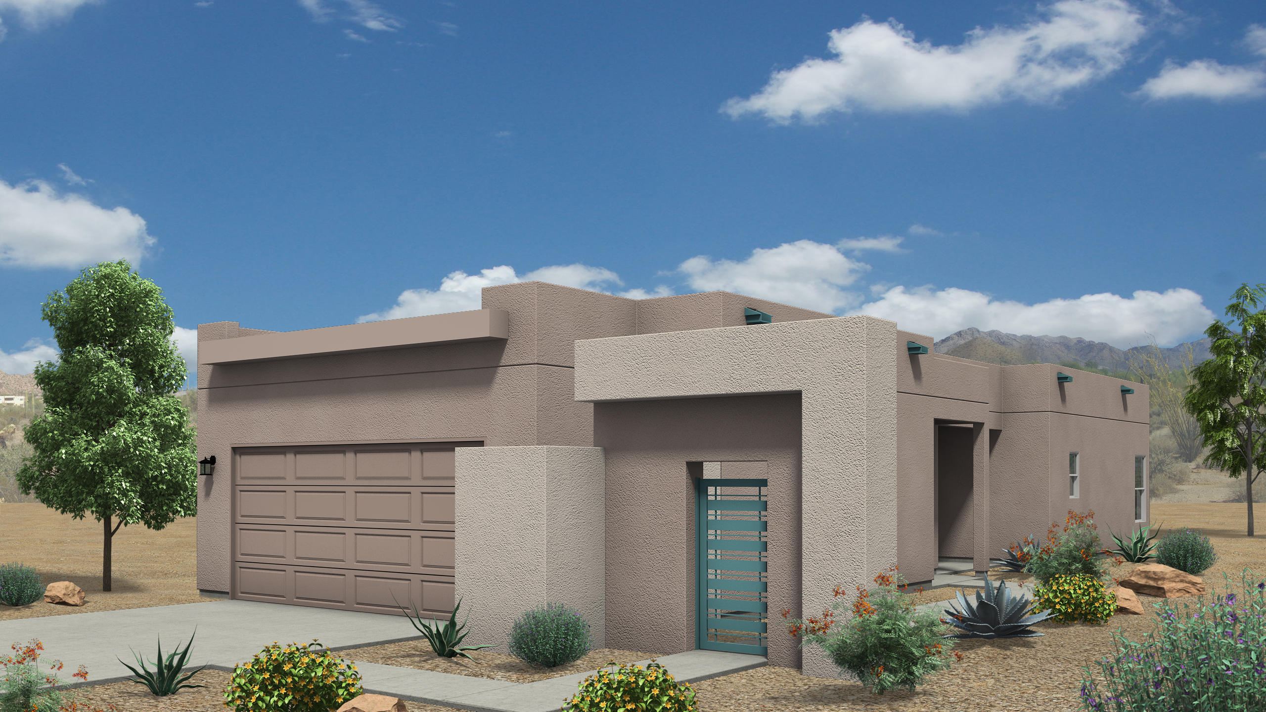 1606 Tierra Alta Court NW Property Photo - Los Lunas, NM real estate listing
